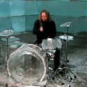 Coolest drum solo ever