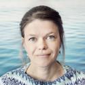 Åsa Gunnarsson