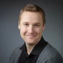 Mattias Grundström Mitz