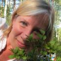 Anna Bostedt
