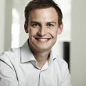 Jan Lyng Lauridsen