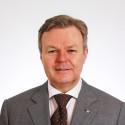 Thord Hägg