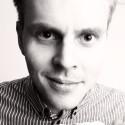 Niklas Rydberg