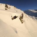 Epic day at mount Åreskutan