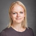 Torunn Maria Holm