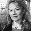 Anne Joki Jakobsson