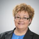 Yvonne Stålnacke