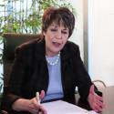 Small Business Funding: Angel Investor Judy Robinett   CareerFuel.net