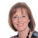 Lorraine Darke