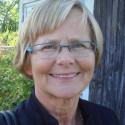 Maud Norman