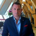 Martin Strempel