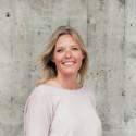 Nina Gillsvik
