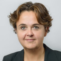 Kari-Anne Johansen