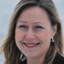 Christina Thimrén Andrews