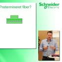 Pretermineret Fiberløsning - undervisningsvideo