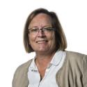 Kulturförvaltningen: Kristina Blomquist