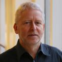 Bengt Thorngren