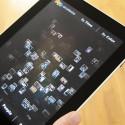 Scalados Future Album: 10 000 bilder på iPad