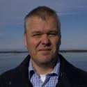 Jonas Axelsson