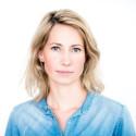 Jennie Sjöström