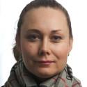 Marie Nordengren