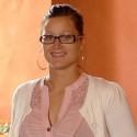 Eleonore Fredriksson