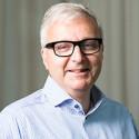 Göran Carlson