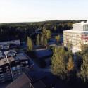 Luleå är Årets Tillväxtkommun 2015