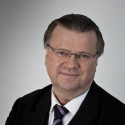 Hans Rhodiner