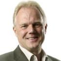 Arnfinn Fredriksson