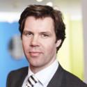 Henning Beltestad