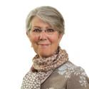 Christel Lindgren