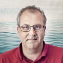 Erik Törnblom