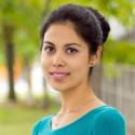 Nargis Rahimi
