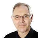 Hans Eric Nilsson