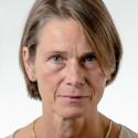 Sonja Lagergren