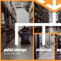 NYCE.LOGIC WMS - Kjell & Company case study