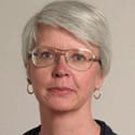 Lilian Johansson