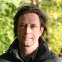 Thomas Årnfelt