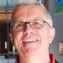 Mats Granlund