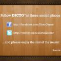 MottiMotti slipper video-teaser fra DICTO™