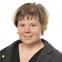 Sara Ridderstedt (MP)