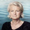 Ann-Karin Thorén