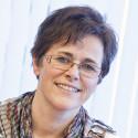 Marie Hillestad
