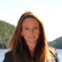 Suzanne Jonsson