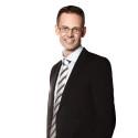 Lasse Holmberg