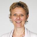 Sabine Muth