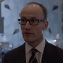 Videointervju med Nils Kristian Nakstad og Tord Lien