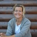 Yvonne Eilefstjønn