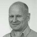Magnus Fernström